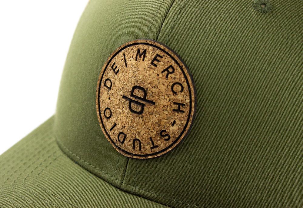 merch-studio-cap-kork-button-05