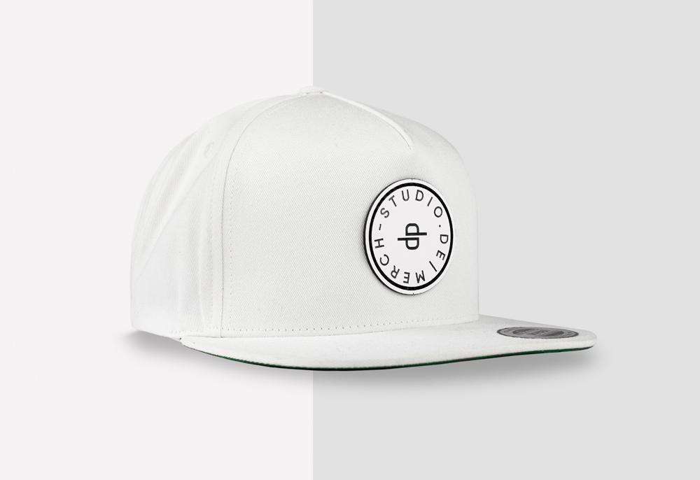 merch-studio-cap-kunststoff-button-28