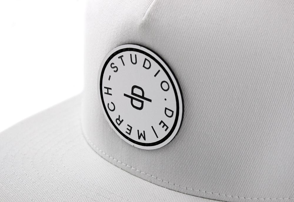 merch-studio-cap-kunststoff-button-30