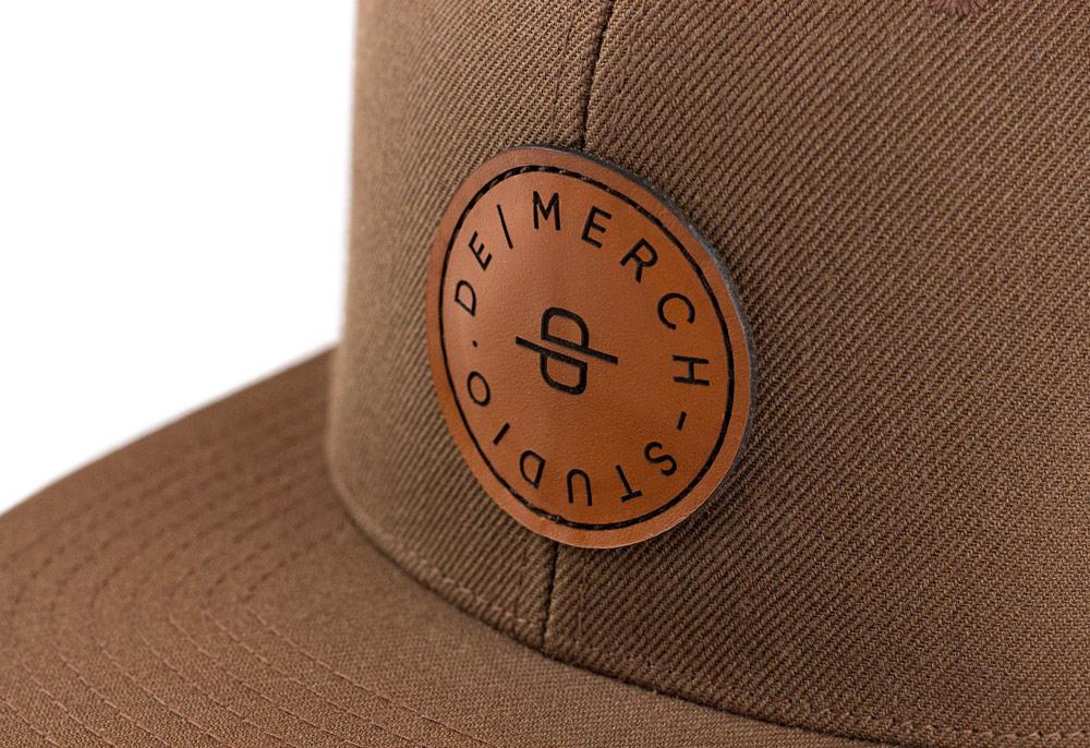 merch-studio-cap-leder-button-05