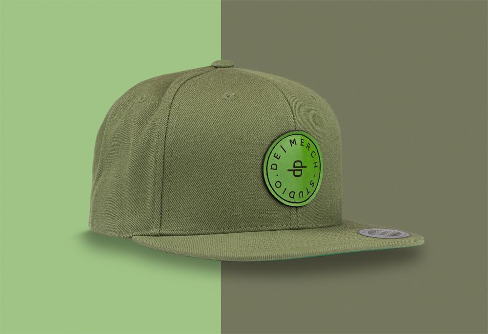 merch-studio-cap-leder-button-07