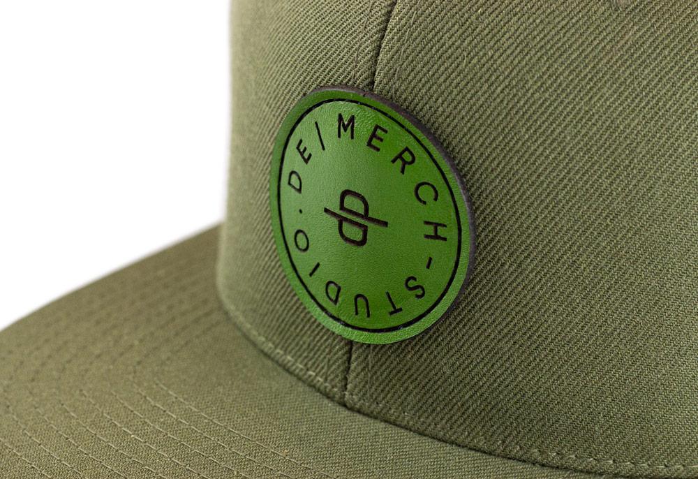 merch-studio-cap-leder-button-10