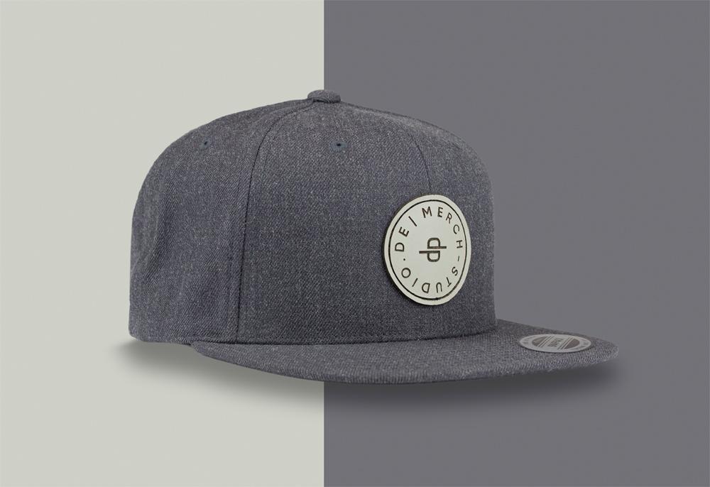 merch-studio-cap-leder-button-12