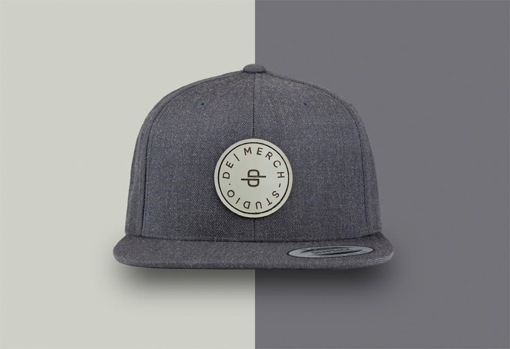 merch-studio-cap-leder-button-14