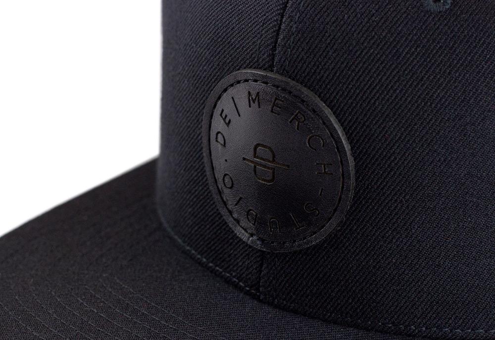 merch-studio-cap-leder-button-20