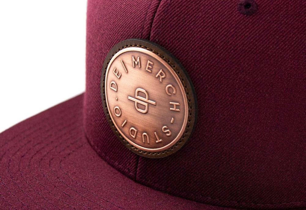 merch-studio-cap-metall-button-15