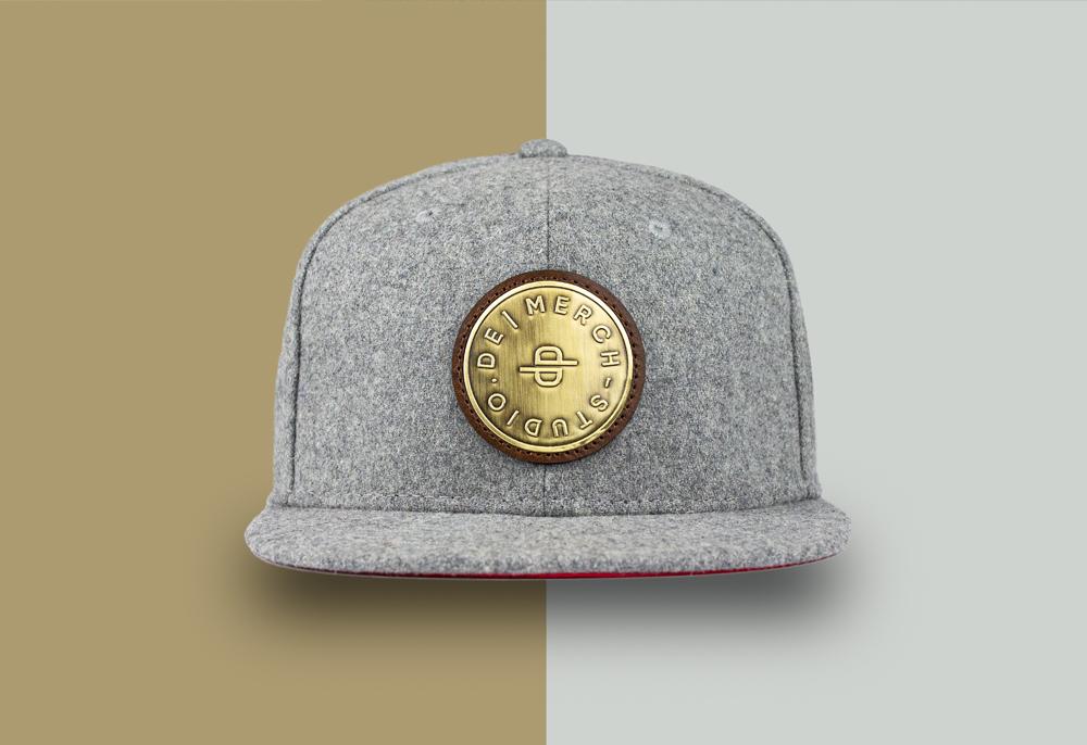 merch-studio-cap-metall-button-16