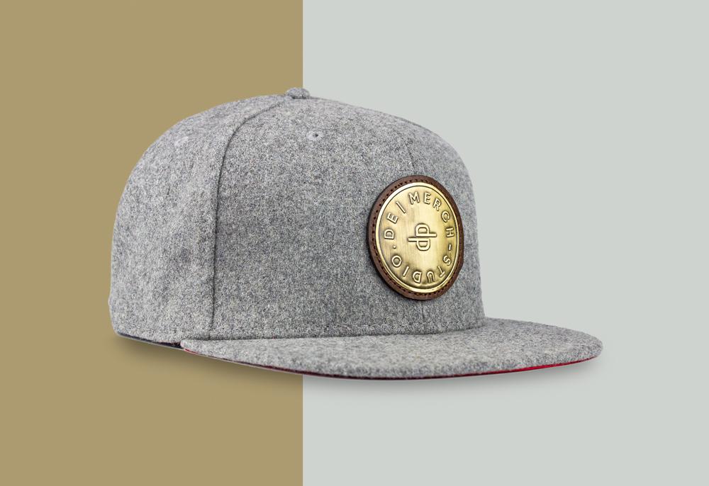 merch-studio-cap-metall-button-18