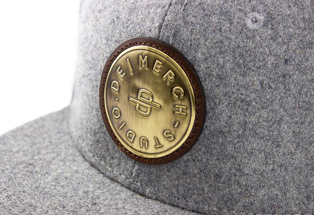 merch-studio-cap-metall-button-20