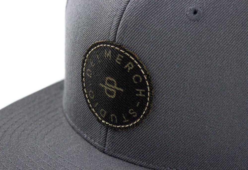 merch-studio-cap-stoff-button-05