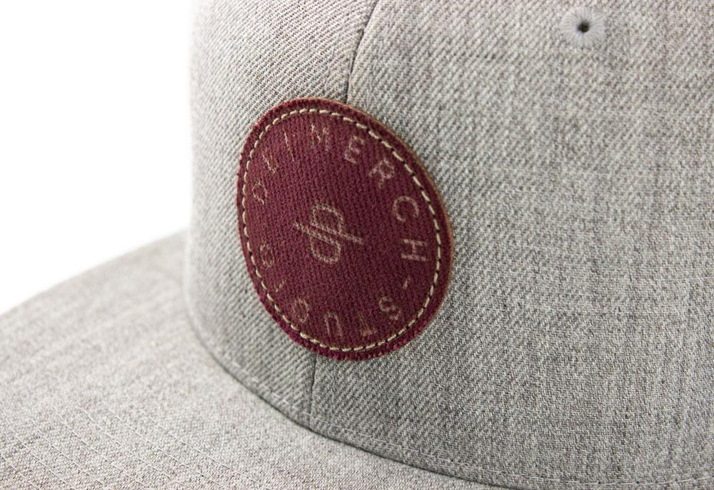 merch-studio-cap-stoff-button-20