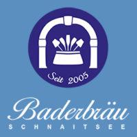 merch-studio-produkte-baderbraeu-logo