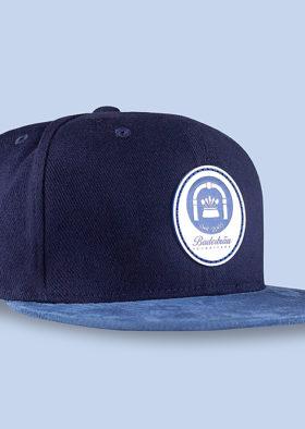 merch-studio-produkte-cap-baderbraeu-dunkelblau-01
