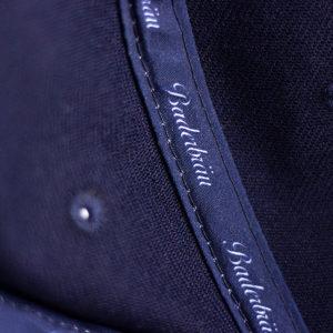 merch-studio-produkte-cap-baderbraeu-dunkelblau-04